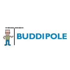 Buddipole Logo